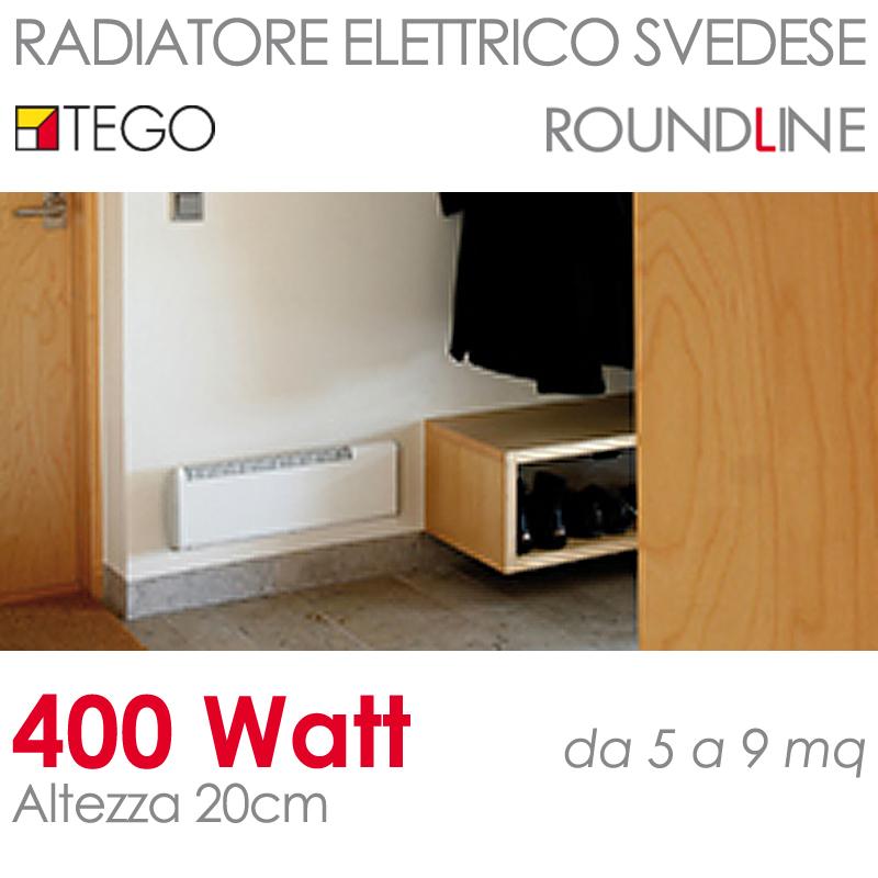 Casa immobiliare accessori termoconvettori elettrici for Camini elettrici ad acqua prezzi