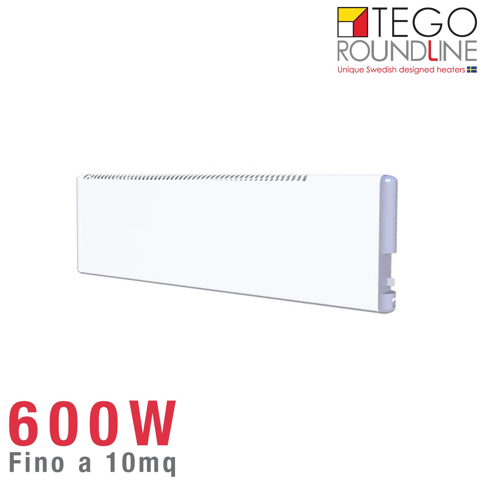IoRisparmioEnergia-Radiatore-Elettrico-Svedese-TEGO-2019-E8511666-600W