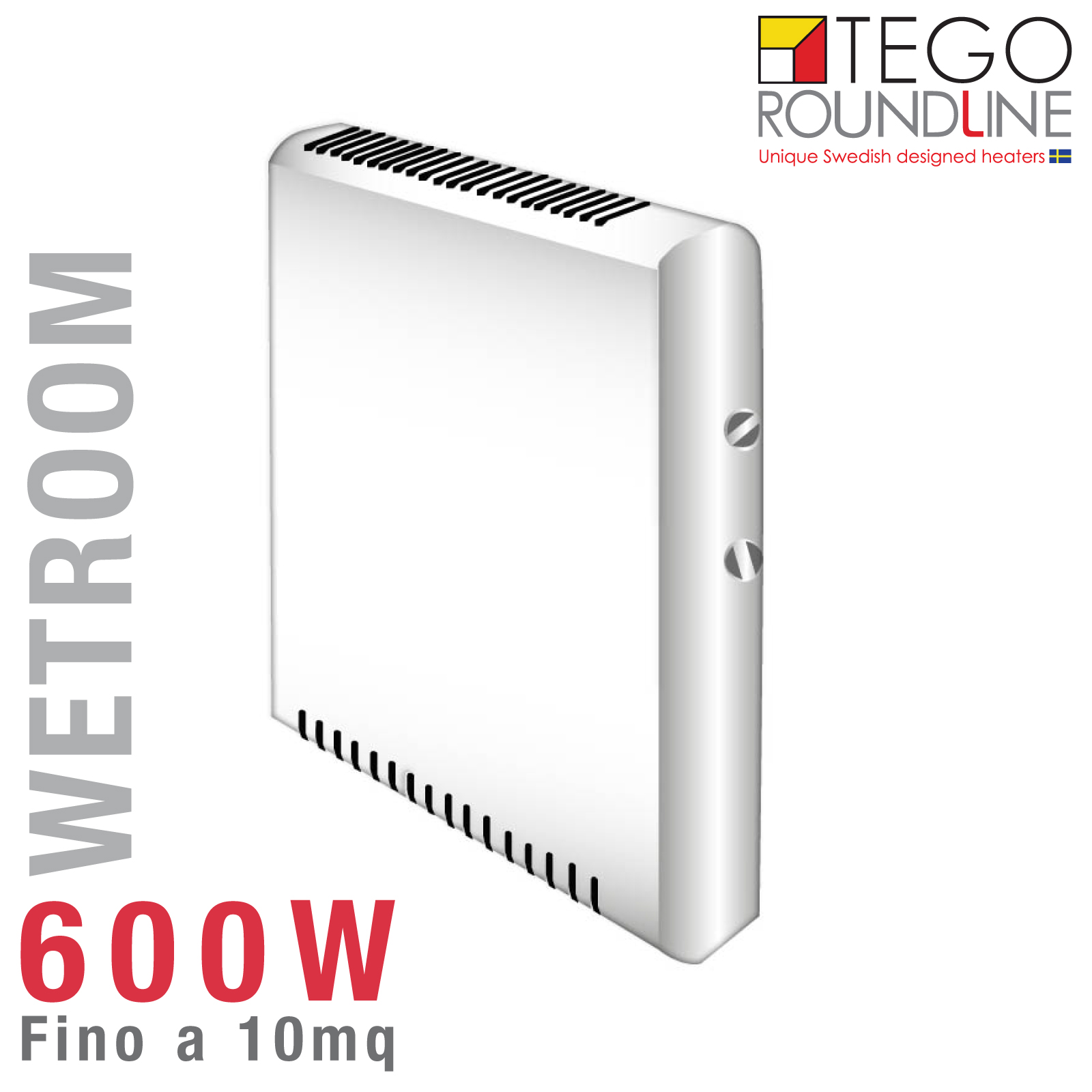 IoRisparmioEnergia-Radiatore-Elettrico-Svedese-TEGO-2019-E8511410-600W-WETROOM